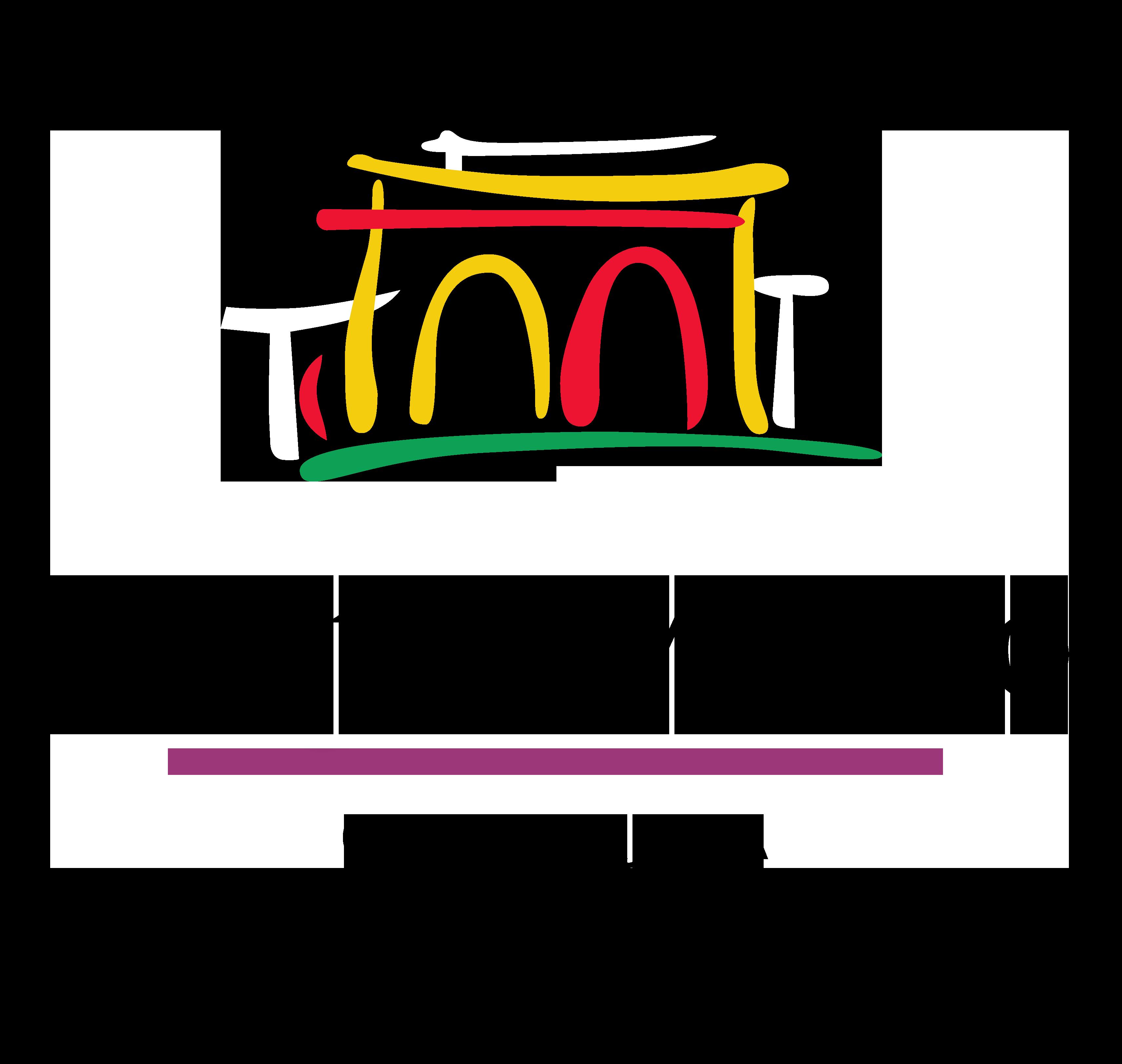 Centro Magno
